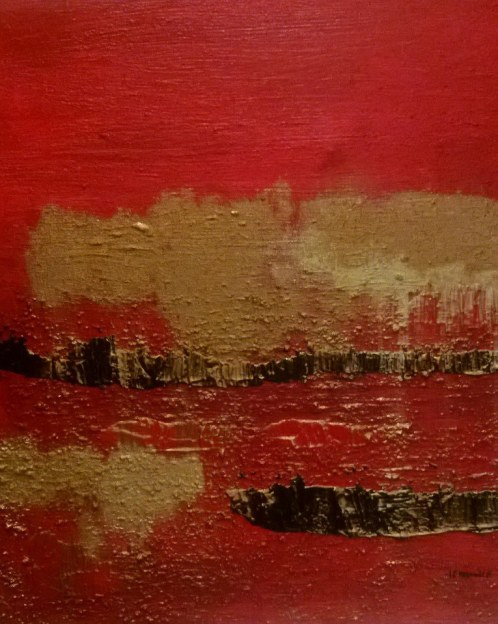 technique-mixte-sur-toile-45x55-cm